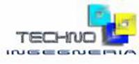 Techno Ingegneria