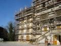 restauro-villa-storica-in-lucca_2
