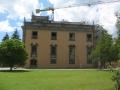 restauro-villa-storica-in-lucca_3