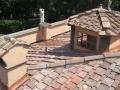restauro-villa-storica-in-lucca_7