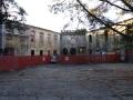 rifacimento-tetto-di-copertura-scuderie-di-villa-mansi-capannori-2012-1
