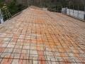 rifacimento-tetto-di-copertura-scuderie-di-villa-mansi-capannori-2012-10