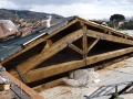 rifacimento-tetto-di-copertura-scuderie-di-villa-mansi-capannori-2012-11