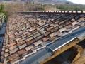 rifacimento-tetto-di-copertura-scuderie-di-villa-mansi-capannori-2012-12