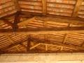 rifacimento-tetto-di-copertura-scuderie-di-villa-mansi-capannori-2012-13