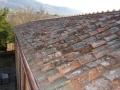rifacimento-tetto-di-copertura-scuderie-di-villa-mansi-capannori-2012-14