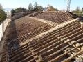 rifacimento-tetto-di-copertura-scuderie-di-villa-mansi-capannori-2012-2