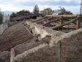 rifacimento-tetto-di-copertura-scuderie-di-villa-mansi-capannori-2012-3