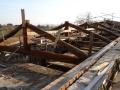 rifacimento-tetto-di-copertura-scuderie-di-villa-mansi-capannori-2012-4