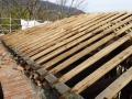 rifacimento-tetto-di-copertura-scuderie-di-villa-mansi-capannori-2012-5