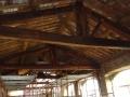 rifacimento-tetto-di-copertura-scuderie-di-villa-mansi-capannori-2012-6