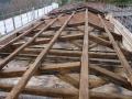 rifacimento-tetto-di-copertura-scuderie-di-villa-mansi-capannori-2012-7
