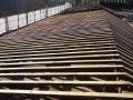rifacimento-tetto-di-copertura-scuderie-di-villa-mansi-capannori-2012-8