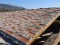 rifacimento-tetto-di-copertura-scuderie-di-villa-mansi-capannori-2012-9