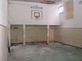 ristrutturazione-sala-convegni-in-villa-basilica-lu-1