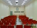 ristrutturazione-sala-convegni-in-villa-basilica-lu-2
