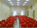 ristrutturazione-sala-convegni-in-villa-basilica-lu-3
