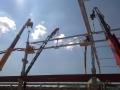 sopraelevazione-capannone-industrtiale-in-lucca_4