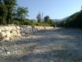 sistemazione-spondale-torrente-ania-ponte-allania-2010-2
