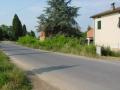 sitemazione-sponda-rio-dei-moriconi-capannori-2007-1
