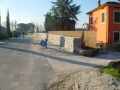 sitemazione-sponda-rio-dei-moriconi-capannori-2007-2