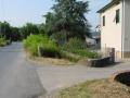 sitemazione-sponda-rio-dei-moriconi-capannori-2007-3