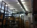 01-magazzino-import-export-pelletteria-in-lucca