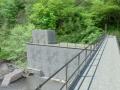centrale-idroelettrica-in-coreglia-antelminelli_1