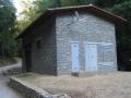 centrale-idroelettrica-in-fabbriche-di-vallico_centrale