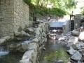 centrale-idroelettrica-in-fabbriche-di-vallico_opera-presa