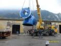 centrale-idroelettrica-in-lucca-potenza-900-kw_2