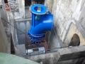 centrale-idroelettrica-in-lucca-potenza-900-kw_3