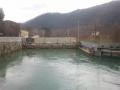 centrale-idroelettrica-in-lucca-potenza-900-kw_4